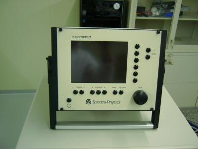 Masuhara Laboratory